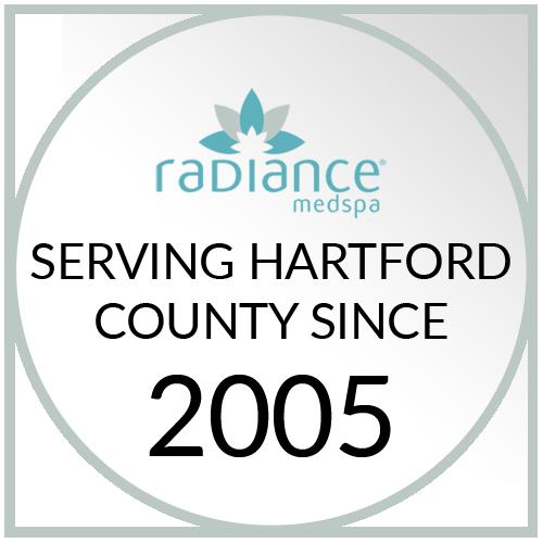 RMS-HartfordCounty-Seal