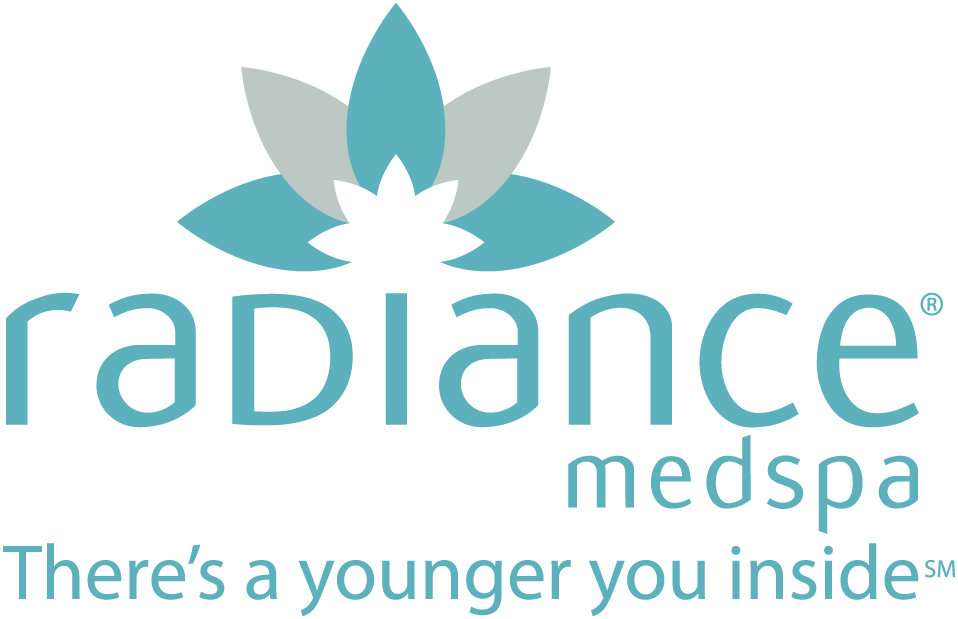 logo-RadianceMedspa-Color